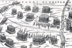 Battaglia di Ravenna del 1512