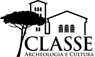 Classe Archeologia e Cultura